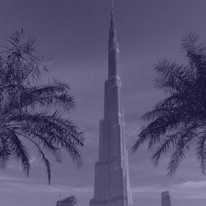 TSCM Dubai