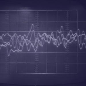 TSCM Spectrum Analyser