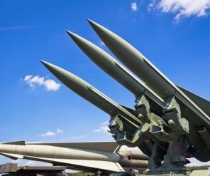 defence warheads